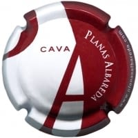 PLANAS ALBAREDA X. 166634