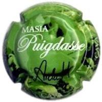MASIA PUIGDASSE V. 17422 X. 55567