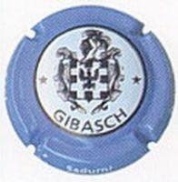 GIBASCH V. 2744 X. 07668