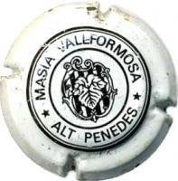 VALLFORMOSA V. 6646 X. 48897 (BLANCA)
