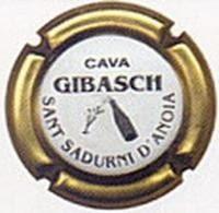 GIBASCH V. 1191 X. 07662