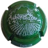 FONTELLON V. A291 X. 58117