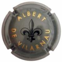 ALBERT DE VILARNAU V. 3779 X. 02613