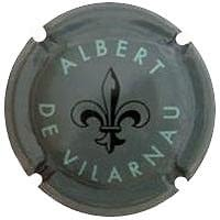 ALBERT DE VILARNAU V. 4425 X. 04575