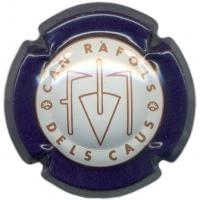 CAN RAFOLS DELS CAUS V. 0289 X. 00324