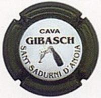 GIBASCH V. 1027 X. 07661