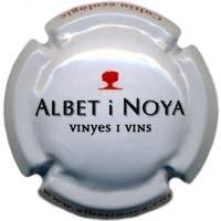 ALBET I NOYA V. 6701 X. 19744
