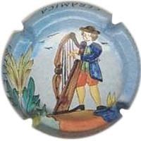 AVINYO V. 14966 X. 47242