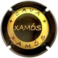 XAMOS X. 162237