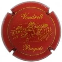 VENDRELL BAQUES X. 142099