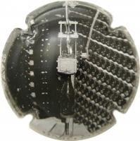 BARTOLI V. 8530 X. 18772