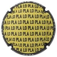 LO PLA X. 137567