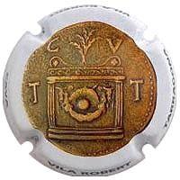 VILA ROBERT X. 124249