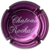 CHATEAU ROCHAL V. 16668 X. 54959