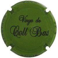VINYA DE COLL BAS X. 115889