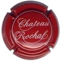 CHATEAU ROCHAL V. 17125 X. 54960