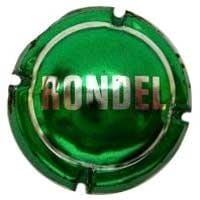 RONDEL V. 0646 X. 22423