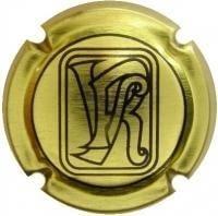 VILA ROBERT V. 26390 X. 95314