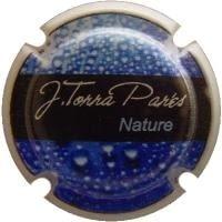 TORRA PARES V. 24806 X. 61598