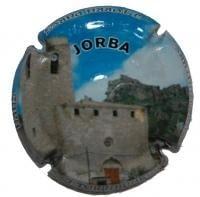 TORRA PARES V. 20758 X. 70833