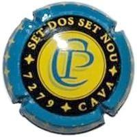 CASTELO DE PEDREGOSA V. 16642 X. 55666