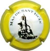 MAS DE SANT ISCLE V. 2568 X. 03734