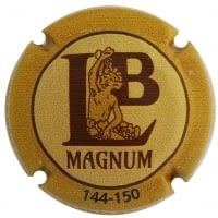 LACRIMA BACCUS X. 168303 MAGNUM