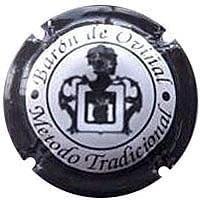 BARON DE OVIÑAL V. A111 X. 44706 (SIN ACENTO)