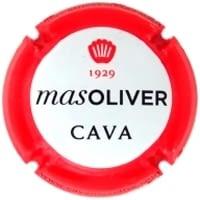 MAS OLIVER X. 161066