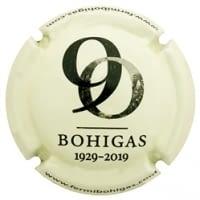 BOHIGAS X. 172888