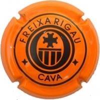 FREIXA RIGAU V. 7814 X. 20702 (TARONJA)