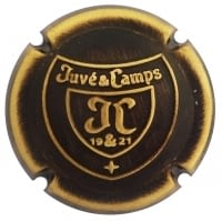 JUVE & CAMPS X. 166892