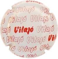 VILAJO V. 6602 X. 16167