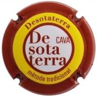 DESOTATERRA X. 167798