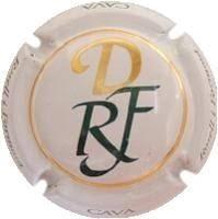 ROSELL I FORMOSA V. 5594 X. 12061