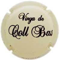 VINYA DE COLL BAS X. 131977