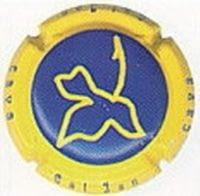 CAL JAN V. 2151 X. 05161