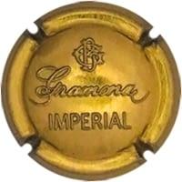 GRAMONA X. 172882