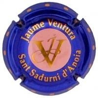 JAUME VENTURA V. 2396 X. 00166 (BLAU)