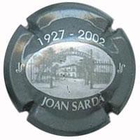 JOAN SARDA V. 3012 X. 01867