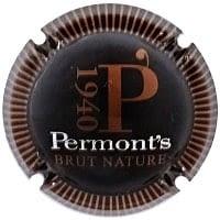 PERMONT'S X. 151527