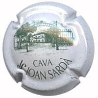 JOAN SARDA V. 2195 X. 02051