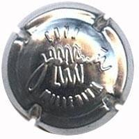 JOAN SARDA V. 3010 X. 02053