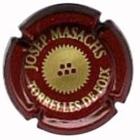 JOSEP MASACHS V. 1532 X. 00994