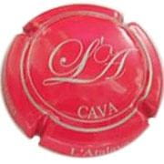 L'ATALAYA X. 25230 (CAVA)