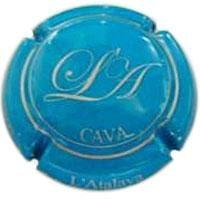 L'ATALAYA X. 25228 (CAVA)