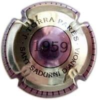 TORRA PARES X. 73603
