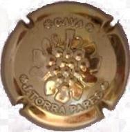 TORRA PARES X. 58480
