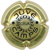 JUVE & CAMPS V. 0506 X. 02242
