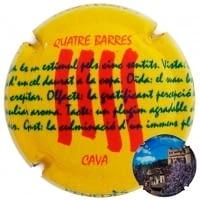 CAPITA VIDAL X. 151659